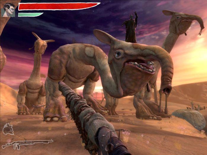 скачать бесплатно игру дальнобойщики 2011