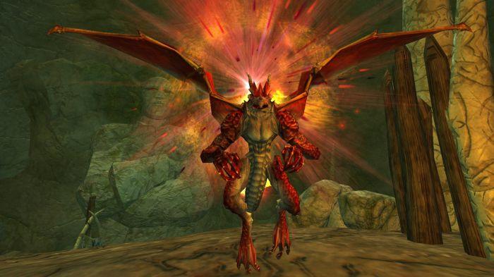 гнев богов играть онлайн