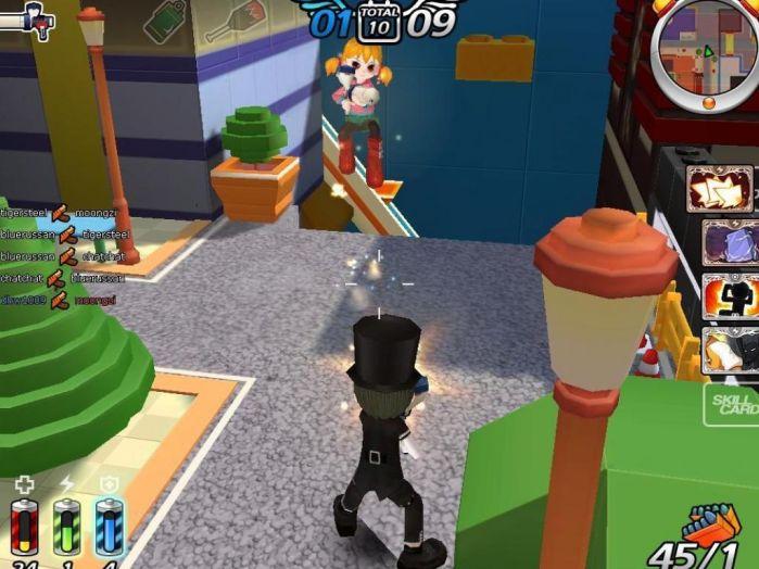 бесплатная онлайн игра дальнобойщики 3