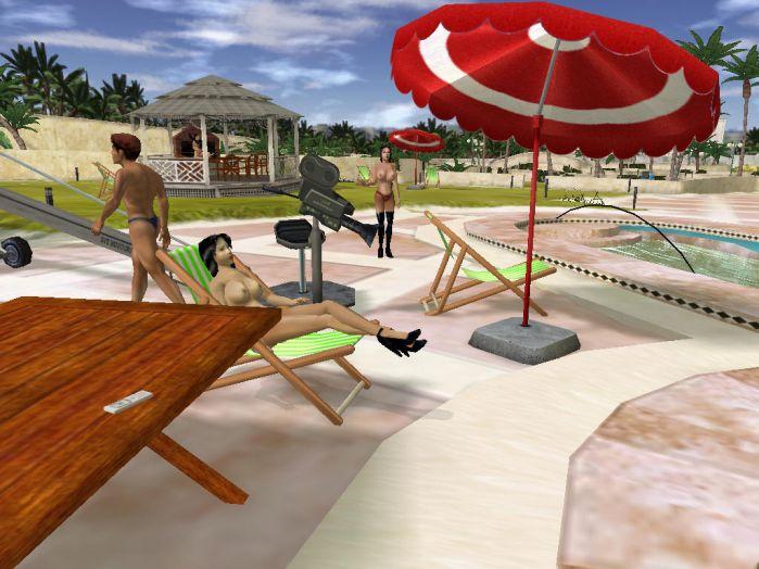 варкрафт 2 играть онлайн бесплатно