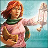 варкрафт 5 скачать бесплатно игру