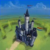 варкрафт 2 онлайн игра