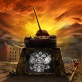варкрафт 3 фрозен трон картинки